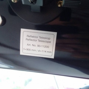 Телескоп меняю или продаю - IMG_20180819_181943.jpg