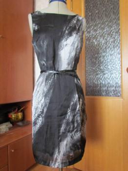 Два платья пакетом.40-42 размер - IMG_6055.JPG